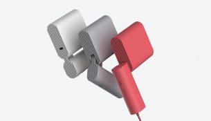11-squared-dryer-jiyoun-kim-studio