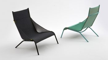 11-tent-chair-layer-design