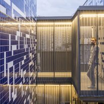 13-arapiraca-triptyque-architecture-foto-fernando-guerra