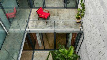 14-casa-mipibu-terra-e-tuma-arquitetos-foto-nelson-kon