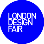 london-design-fair