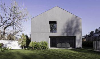 01-arquitectura-chilena-casa-las-quilas-gonzalo-claro-foto-nico-saieh