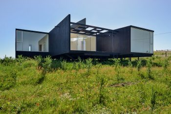 01-arquitectura-chilena-house-on-the-top-cristian-axl