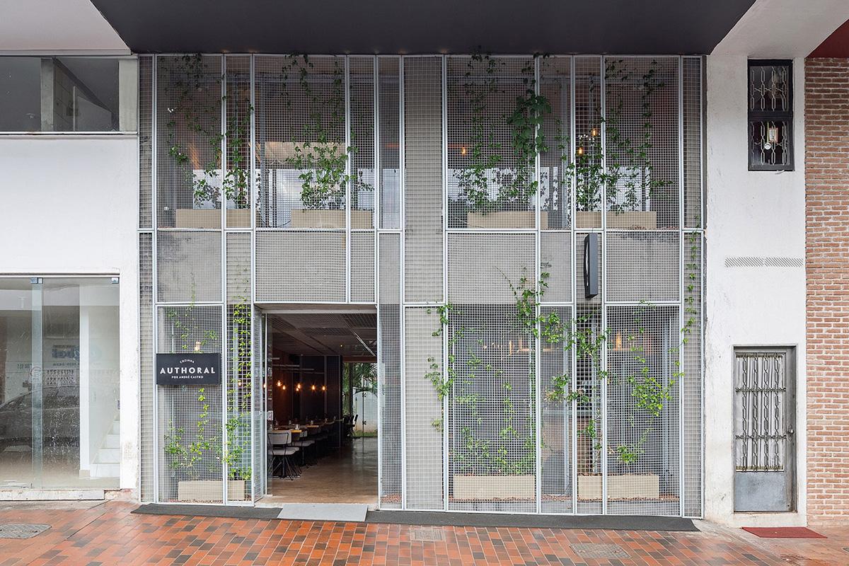 01-authoral-restaurant-bloco-arquitetos
