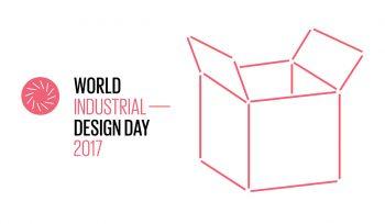 01-dia-mundial-del-diseno-industrial-wdo