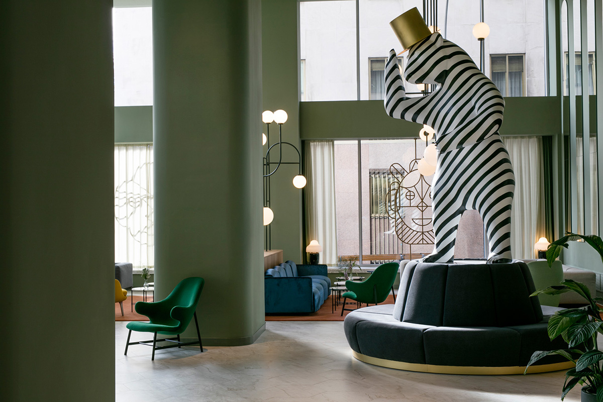01-hotel-barcelo-torre-madrid-jaime-hayon