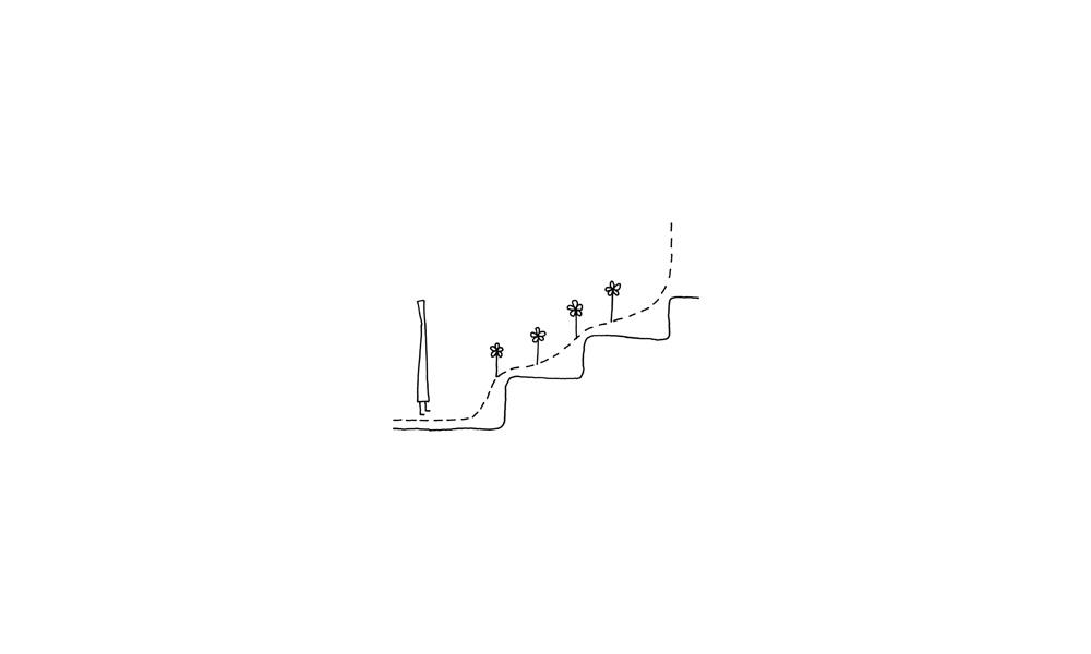 01-kaleidoscopic-ivy-sogetsu-ikebanka-nendo