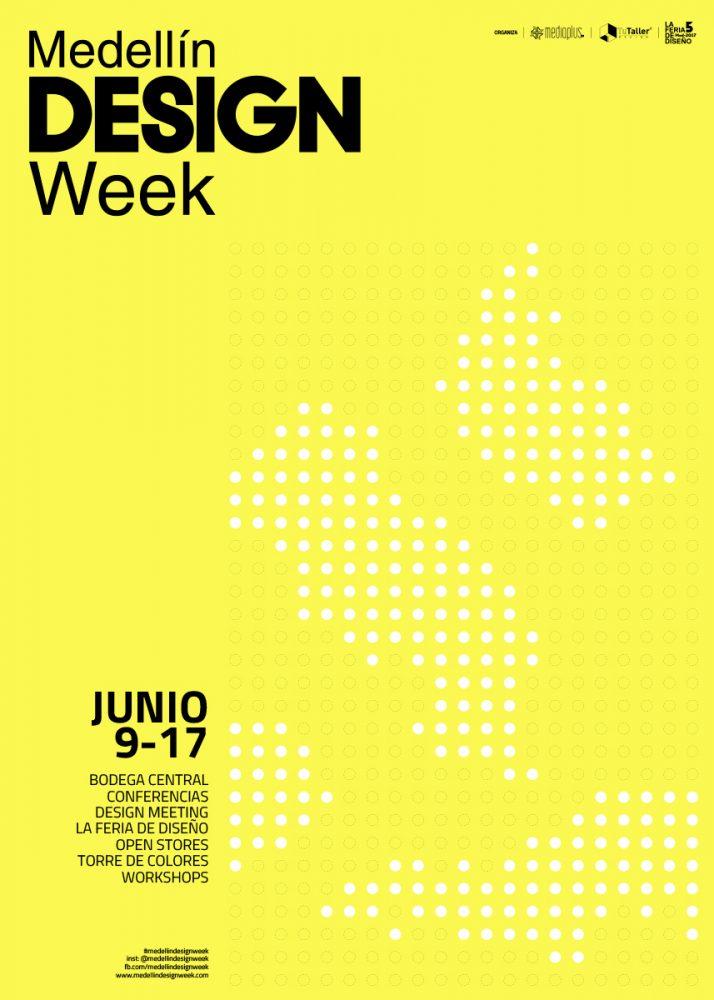 01-medellin-design-week