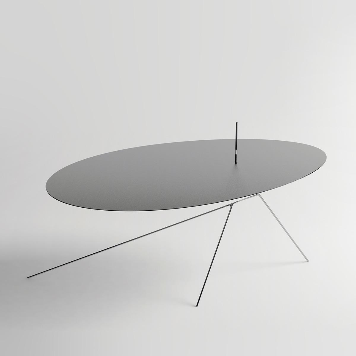 01-mesa-chieut-jay-design