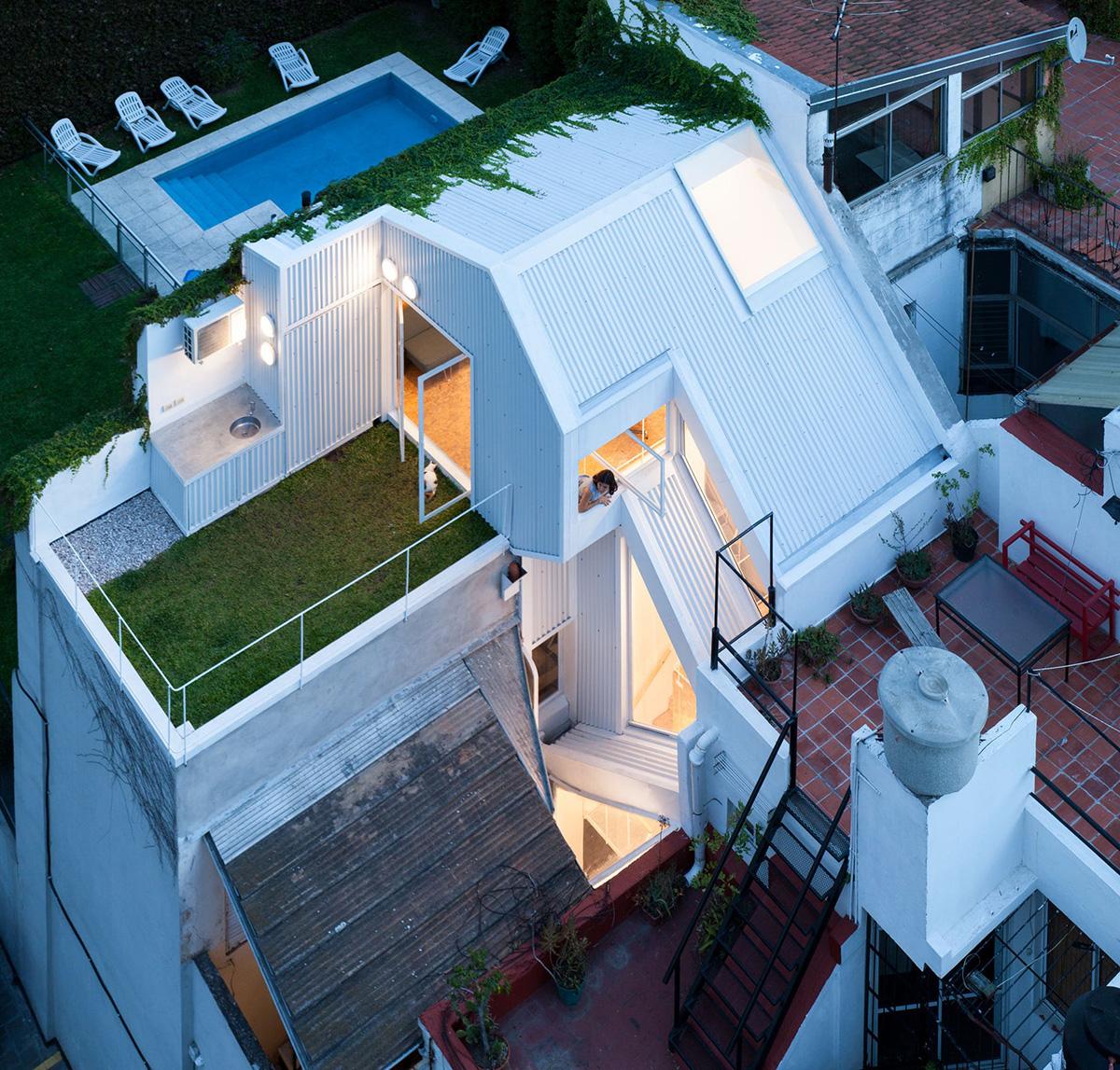 01-ph-lavalleja-ccpm-arquitectos-foto-javier-agustin-rojas