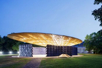 01-sepentine-pavilion-2017-diebedo-francis-kere