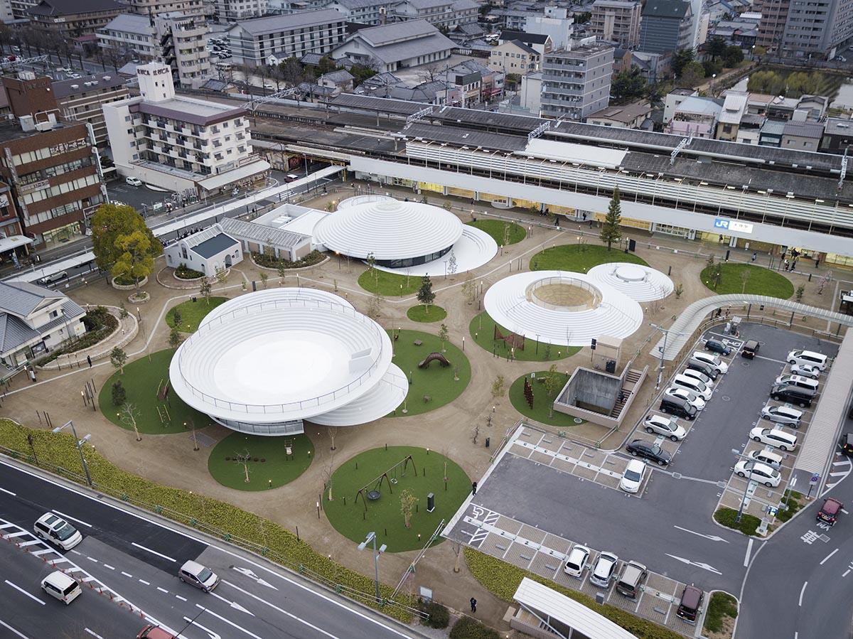 01-tenri-station-plaza-cofufun-nendo