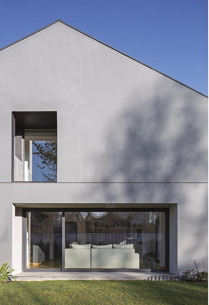 02-arquitectura-chilena-casa-las-quilas-gonzalo-claro-foto-nico-saieh