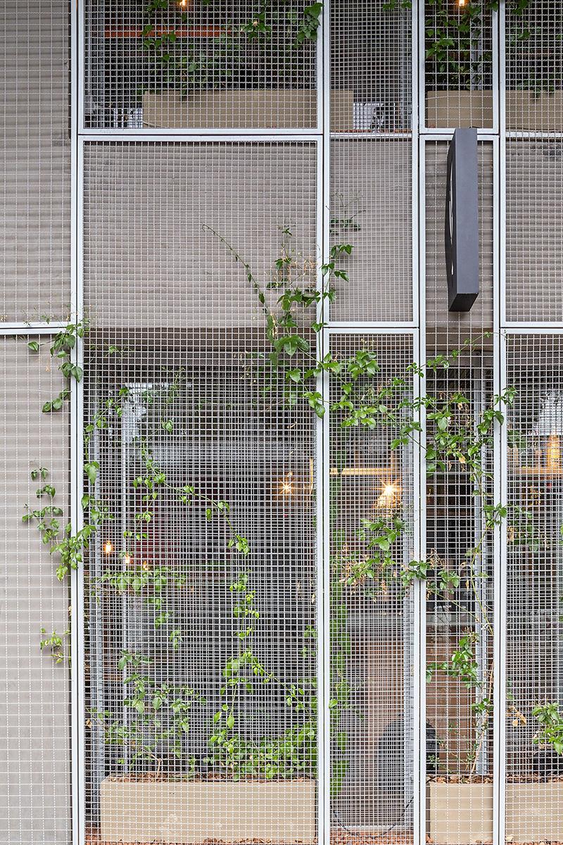 02-authoral-restaurant-bloco-arquitetos