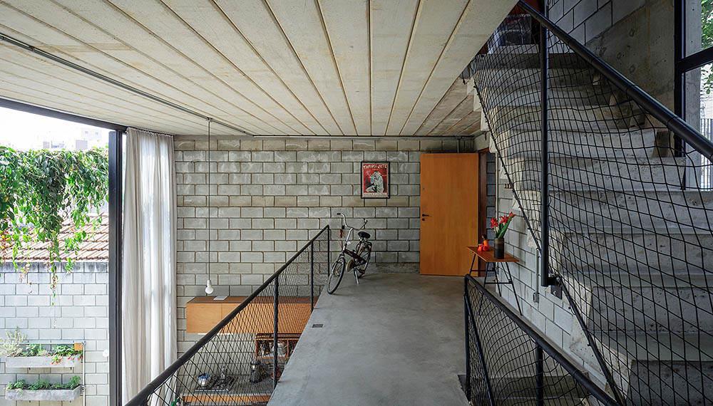 02-casa-maracana-terra-e-tuma-arquitetos