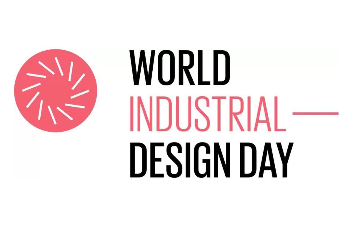 02-dia-mundial-del-diseno-industrial-wdo