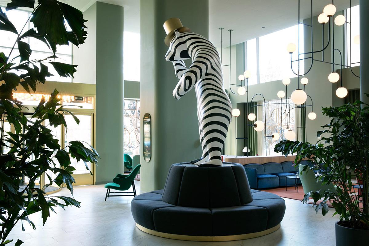 02-hotel-barcelo-torre-madrid-jaime-hayon