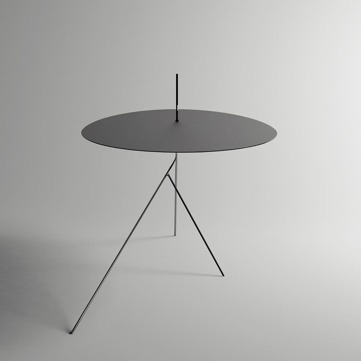 02-mesa-chieut-jay-design
