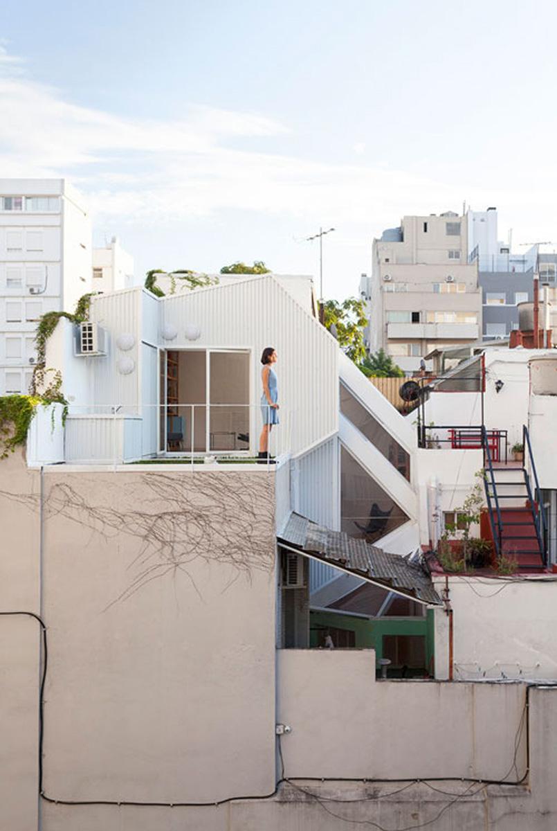 02-ph-lavalleja-ccpm-arquitectos-foto-javier-agustin-rojas