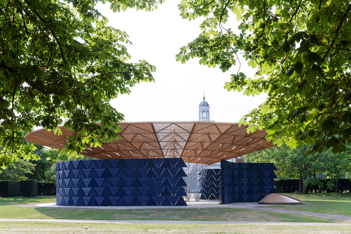 02-sepentine-pavilion-2017-diebedo-francis-kere