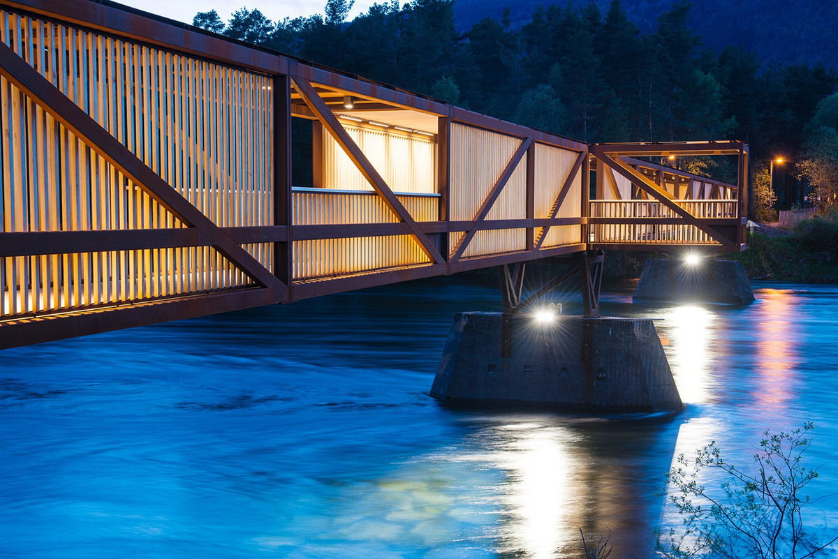 02-tintra-footbridge-rintala-eggertsson-architects