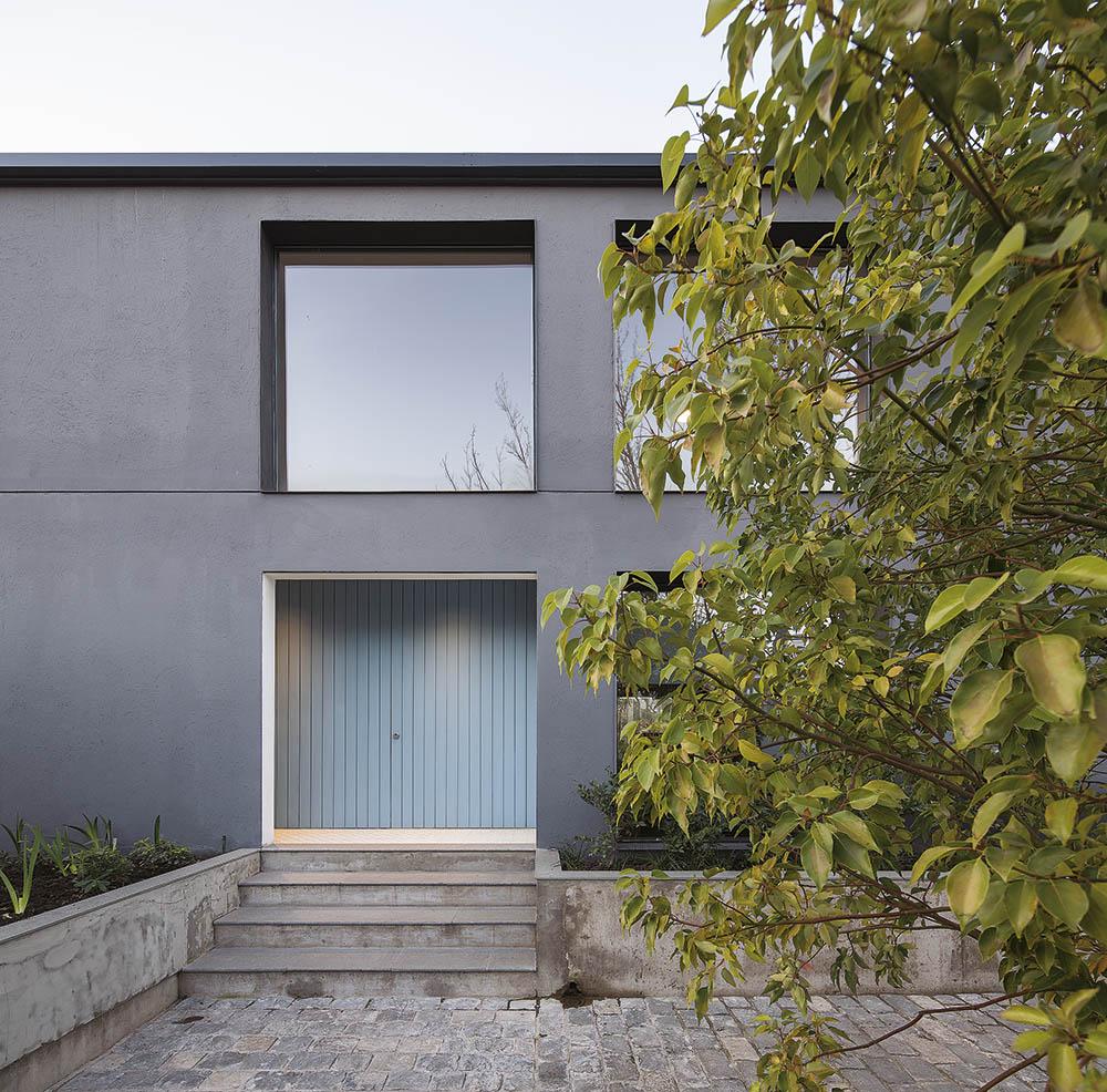 03-arquitectura-chilena-casa-las-quilas-gonzalo-claro-foto-nico-saieh