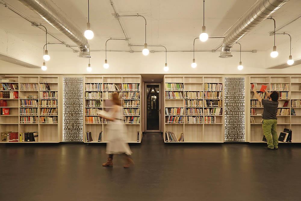 03-arquitectura-chilena-centro-cultural-brasil-chile-ipinanieto-arquitectos