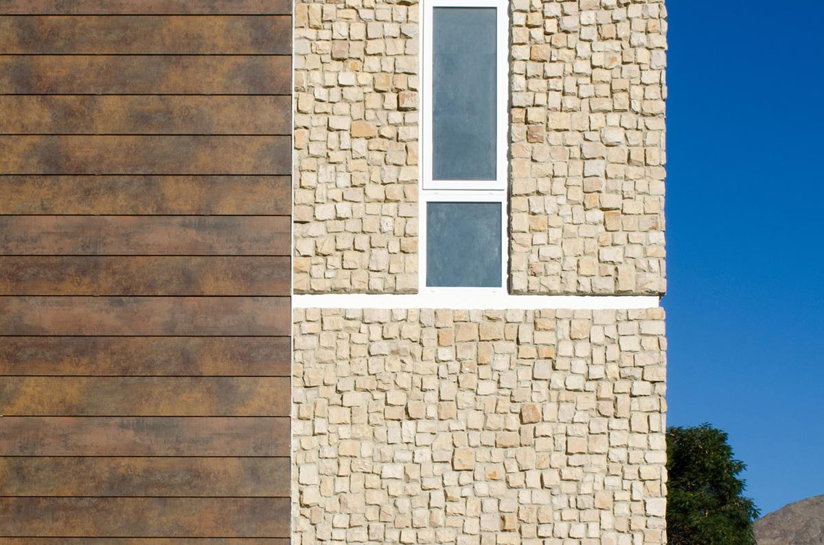 03-arquitectura-chilena-edificio-consistorial-alto-del-carmen-espiral-arquitectos-iglesis-prat
