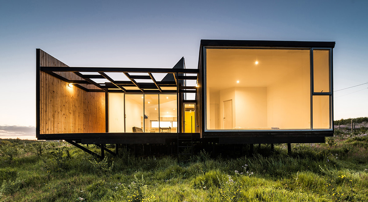 03-arquitectura-chilena-house-on-the-top-cristian-axl