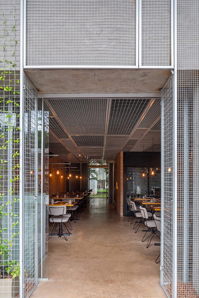 03-authoral-restaurant-bloco-arquitetos