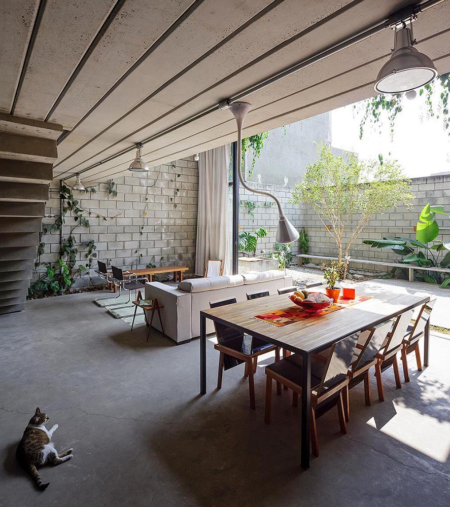 03-casa-maracana-terra-e-tuma-arquitetos