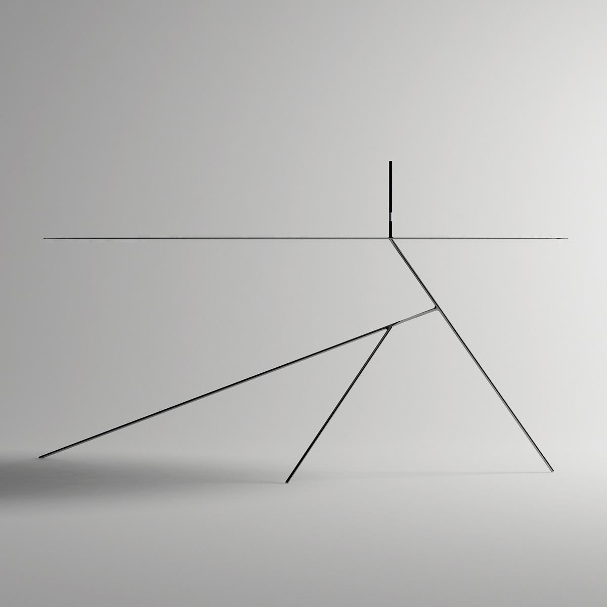 03-mesa-chieut-jay-design