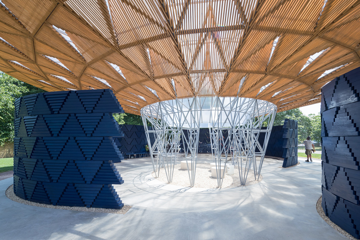 03-sepentine-pavilion-2017-diebedo-francis-kere