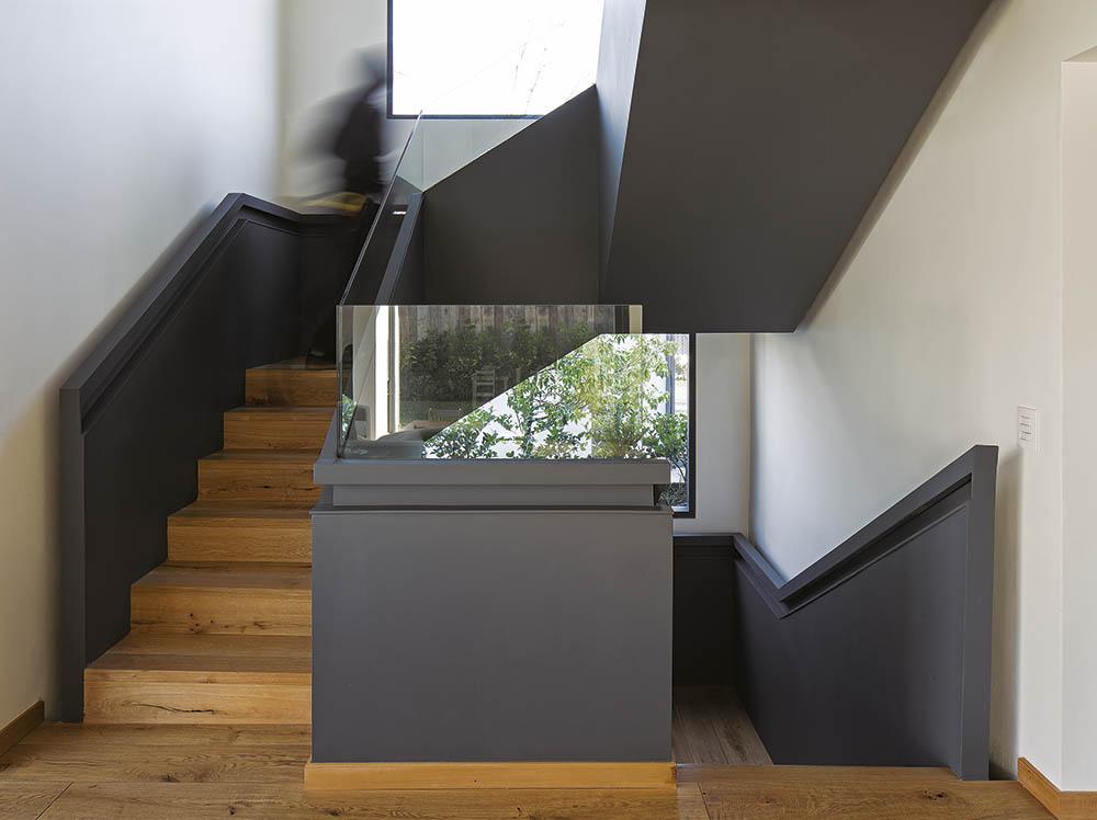 04-arquitectura-chilena-casa-las-quilas-gonzalo-claro-foto-nico-saieh