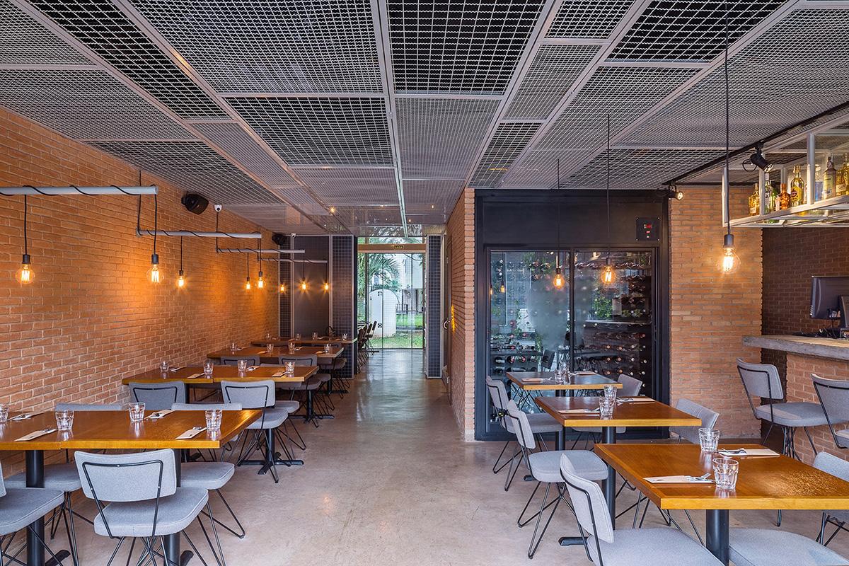04-authoral-restaurant-bloco-arquitetos