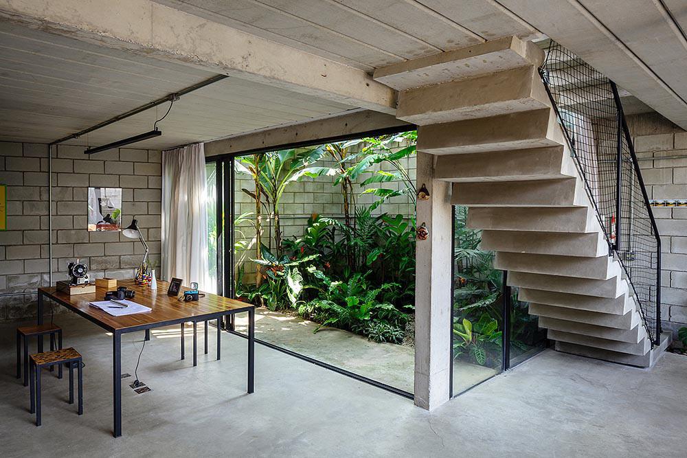 04-casa-maracana-terra-e-tuma-arquitetos