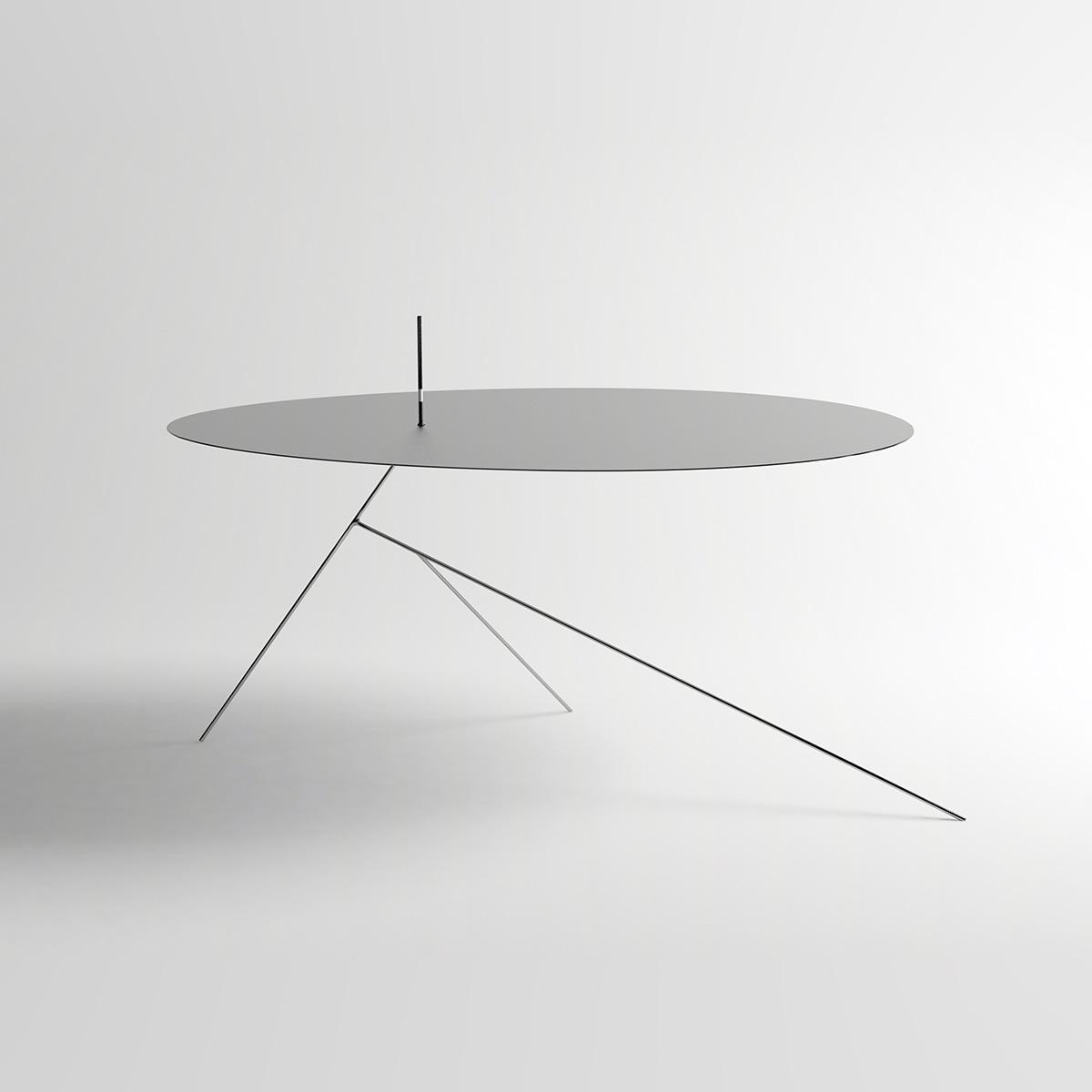 04-mesa-chieut-jay-design
