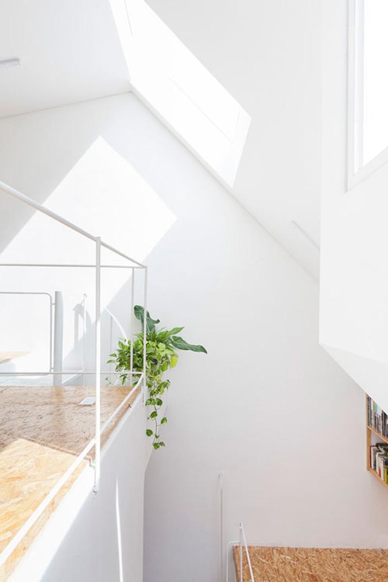 04-ph-lavalleja-ccpm-arquitectos-foto-javier-agustin-rojas