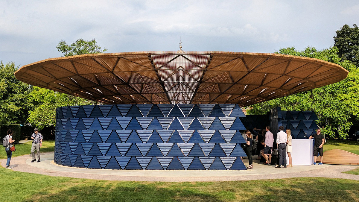 04-sepentine-pavilion-2017-diebedo-francis-kere