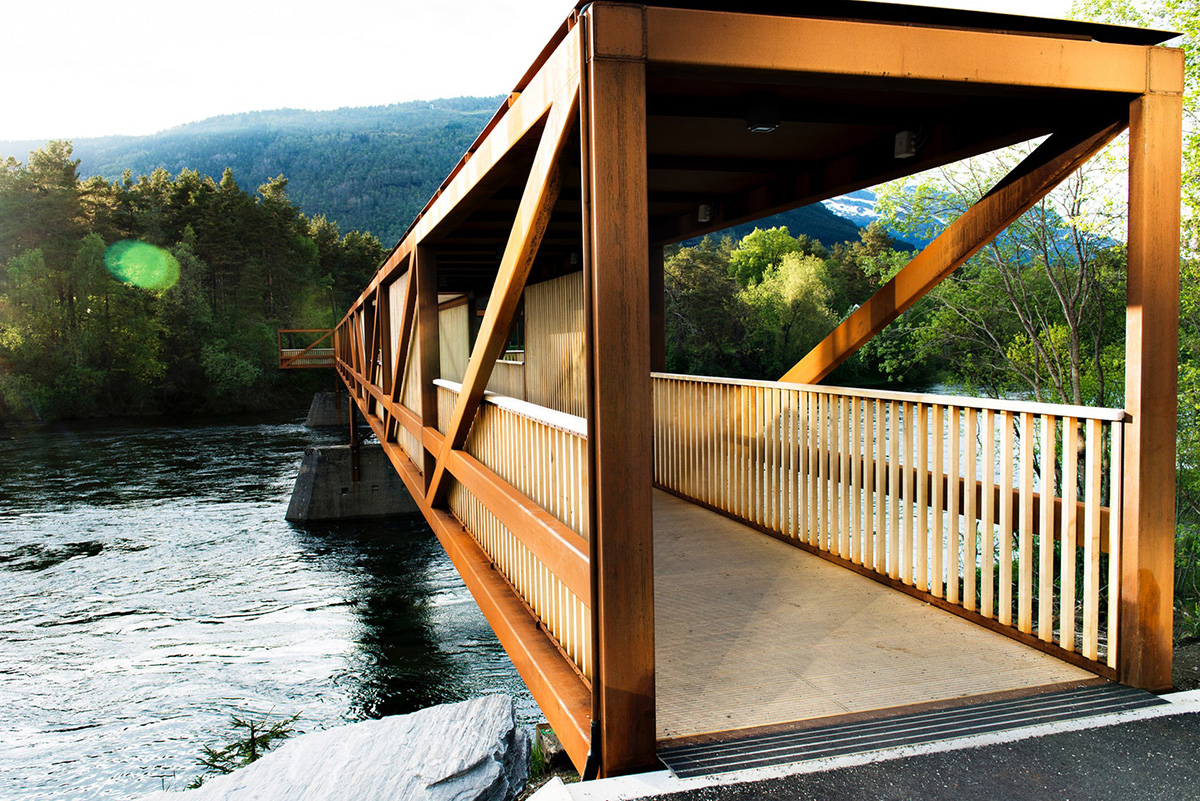 04-tintra-footbridge-rintala-eggertsson-architects