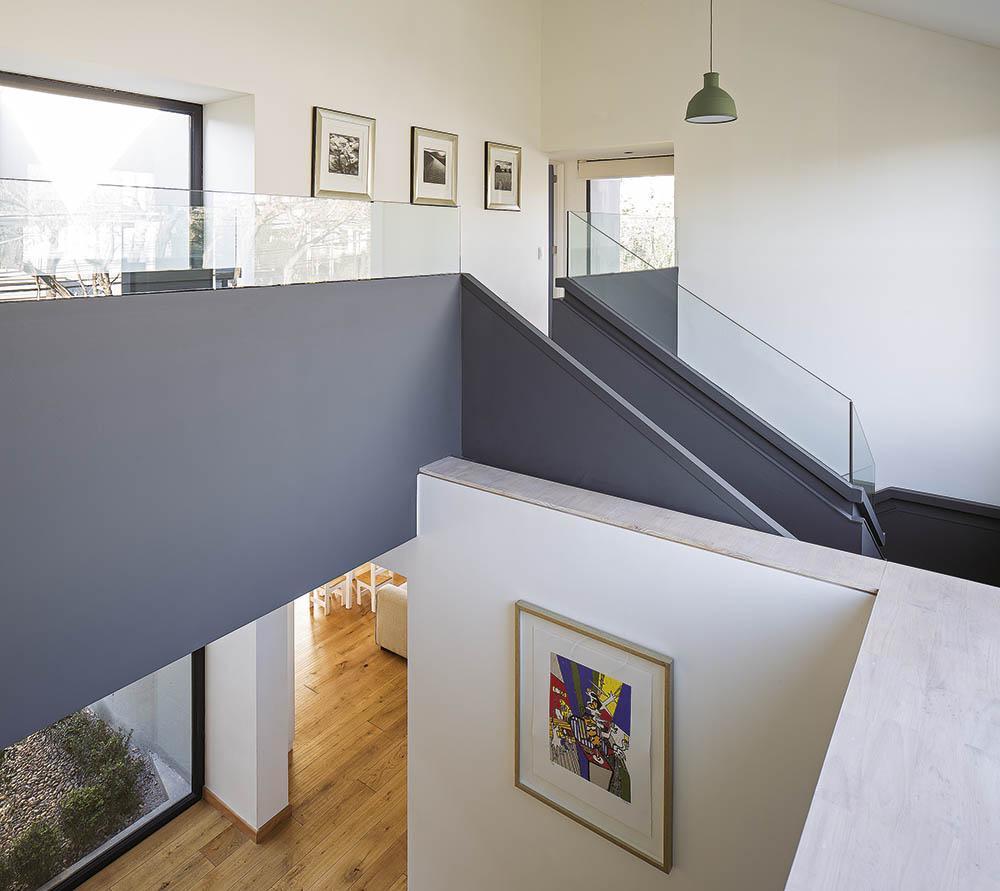 05-arquitectura-chilena-casa-las-quilas-gonzalo-claro-foto-nico-saieh