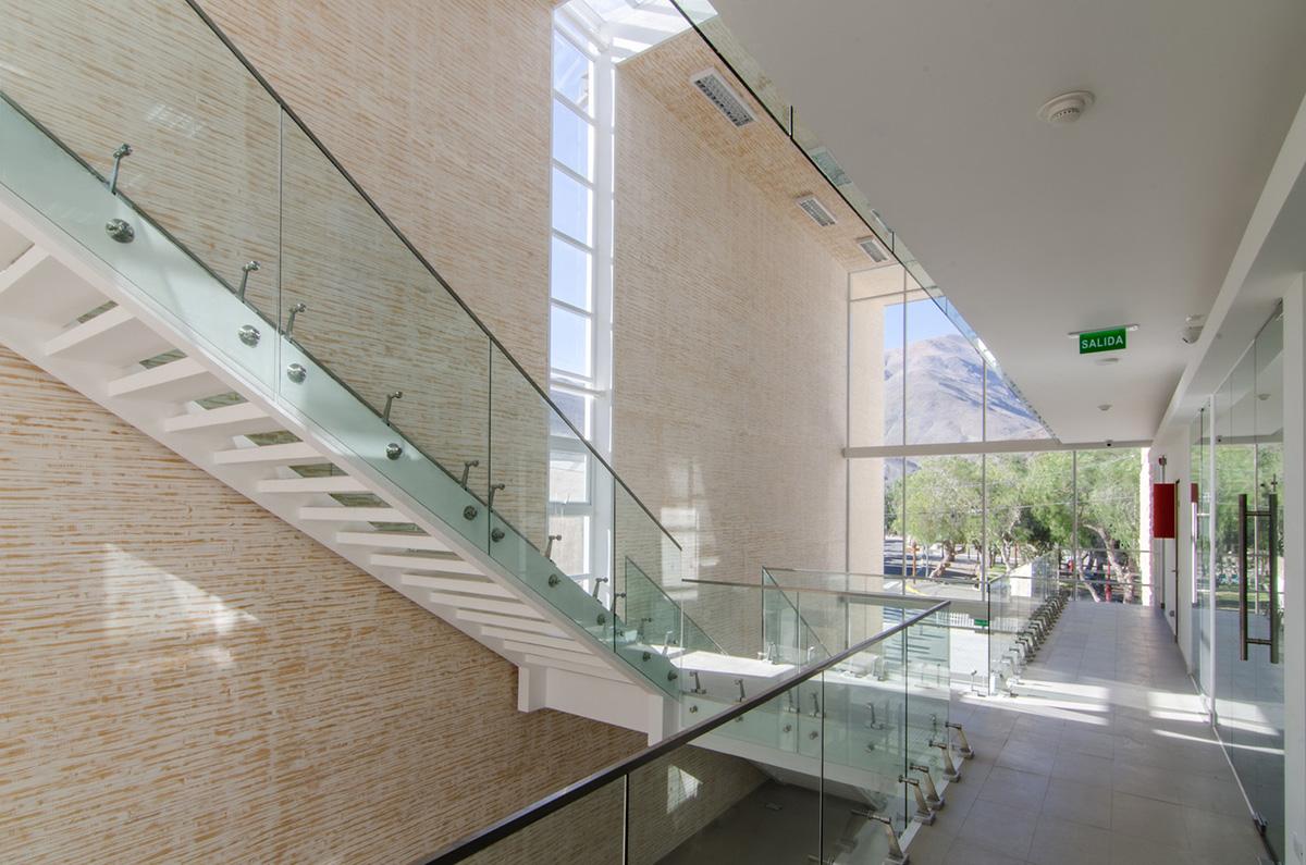 05-arquitectura-chilena-edificio-consistorial-alto-del-carmen-espiral-arquitectos-iglesis-prat