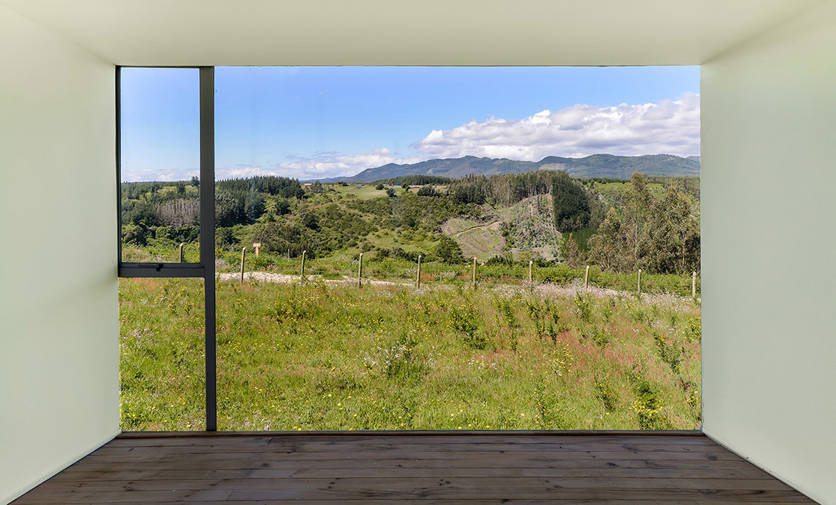 05-arquitectura-chilena-house-on-the-top-cristian-axl