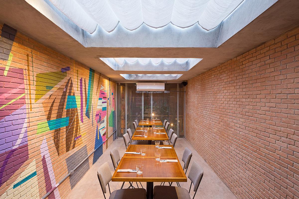 05-authoral-restaurant-bloco-arquitetos