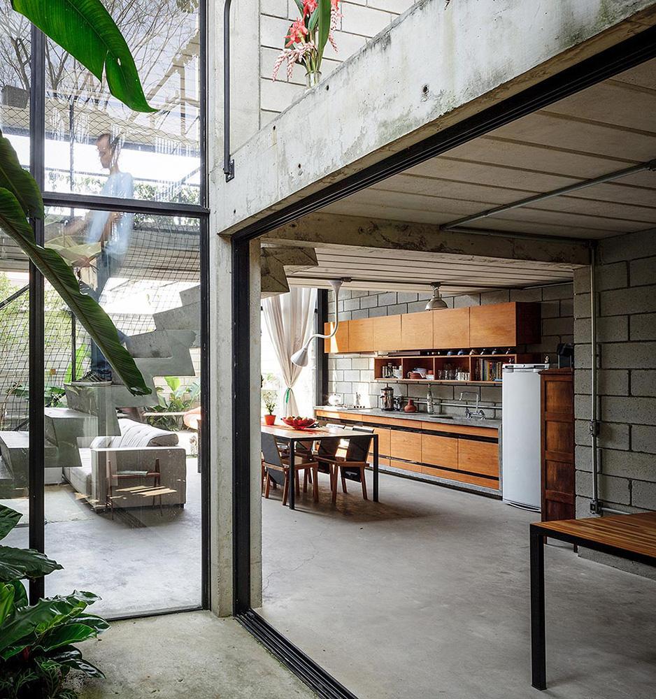 05-casa-maracana-terra-e-tuma-arquitetos