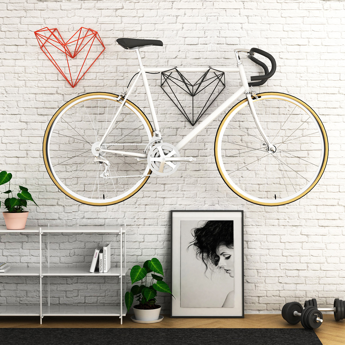 05-heart-hang-bike