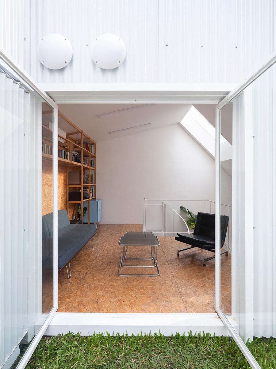 05-ph-lavalleja-ccpm-arquitectos-foto-javier-agustin-rojas