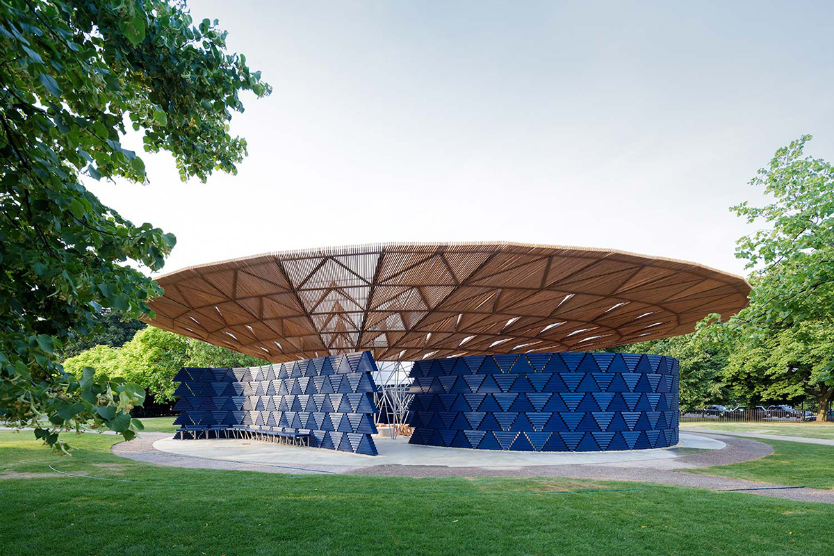 05-sepentine-pavilion-2017-diebedo-francis-kere