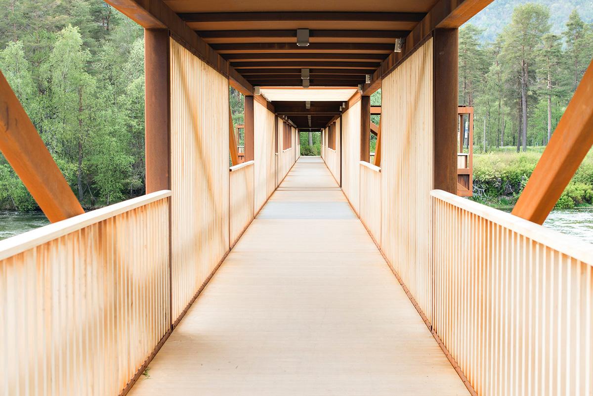 05-tintra-footbridge-rintala-eggertsson-architects