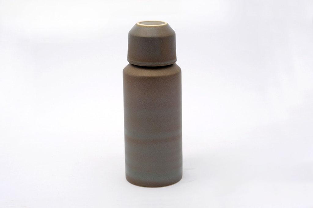 06-coleccion-mineral-olab